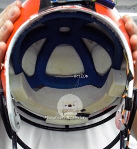 HelmetInsideZoom