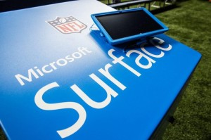 NFL-Micros-ft-Surface-Pro-2.large