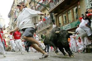 pamplona_wideweb__430x286,1