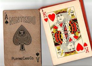 Nintendo_cards