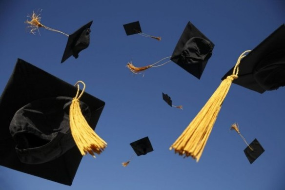 graduation-caps-thrown-in-air-e1489703137922-1