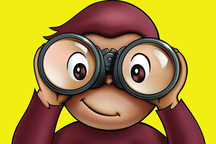 curious-george_wall