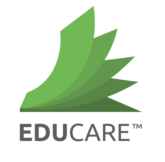 Educare Screen
