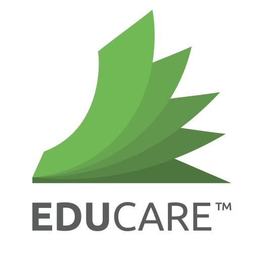 Educare Screen