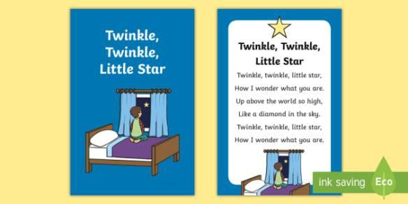 t-dc-128-twinkle-twinkle-little-star-nursery-rhyme-ikea-tolsby-frame_ver_1